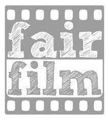 FairFilm Productions