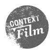 Context Film