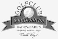 Golfclub Soufflenheim Baden-Baden