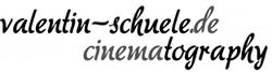 Valentin Schuele Cinematography