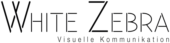 Logo WhiteZebra