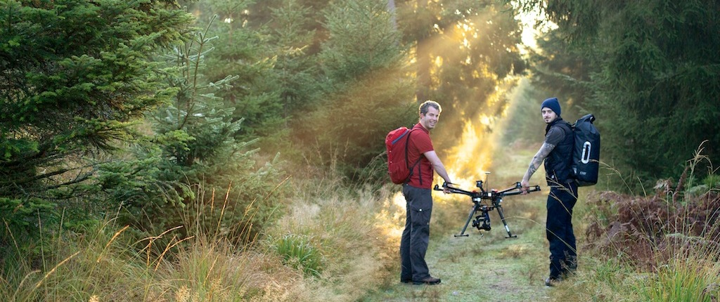 black-forest-drone-1