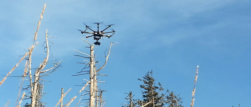 black-forest-drone-3