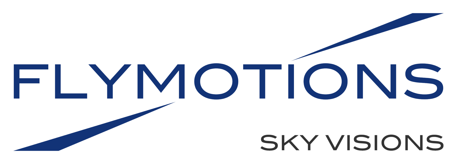 Aerial Cinematography + Services | FLYMOTIONS