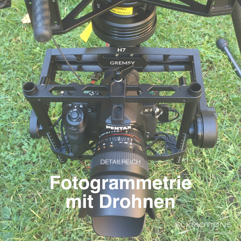 luftbild-fotogrammetrie-mit-drohnen-flymotions